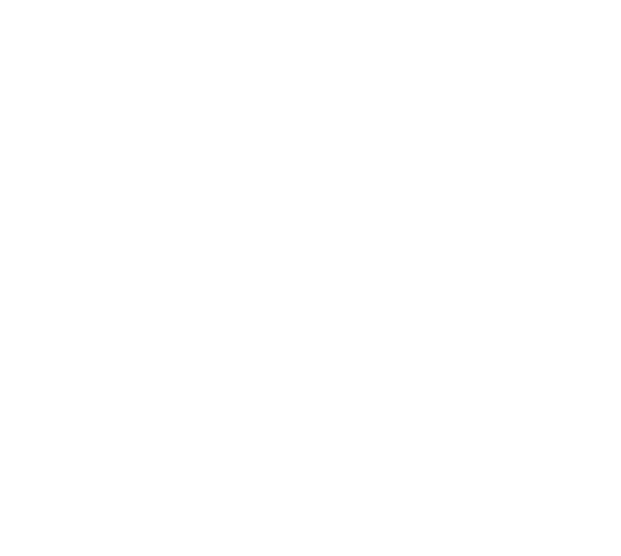 SDSU School of Social Work Logo