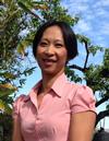 Lilian N. Nguyen, MSW