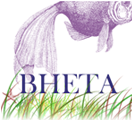 Behavioral Health Education & Training Academy (BHETA)