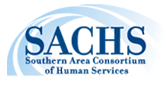 Southern Area Consortium of Human Services (SACHS)