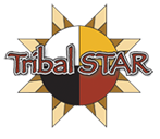 Tribal STAR: Successful Transitions for Adult Readiness