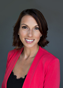 Jennifer Baum