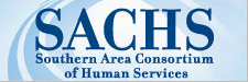 Southern Area Consortium of Human Services