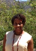 Nancy Satterwhite, LCSW