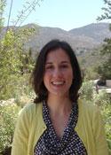 Renee Duci, MBA