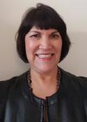 Tina Kerrigan