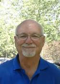 Wayne Rutledge
