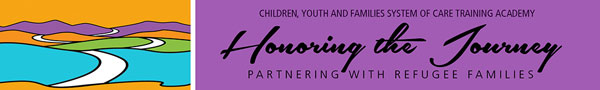 CYFSOC conference banner