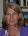 Holly Magana, PhD