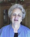 Lorraine Fox, PhD