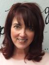 Catherine Chase, MA