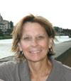 Judith Rutan, MPA