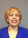 Maxine Jones-Robinson, MBA, MS, LBSW