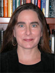 Sharon Morrison,PhD