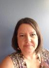 Susan Mahoney, LCSW