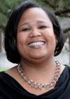Tanya N. Rollins, MSW