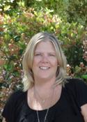 Teresa Solomon-Billings, MSW