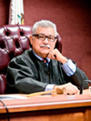judge-juan-ulloa