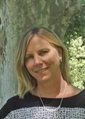 Laurel Rohlf