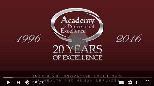 20th Presentation