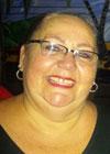 Linda Ketterer