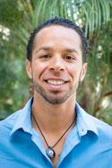 Carlos McCray