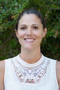 Kirsten Badre