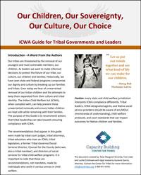 ICWA Guide thumbnail