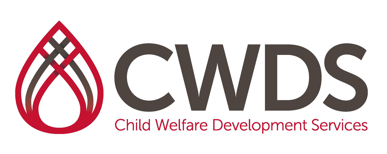 CWDS - Child Welfare Development Services Logo