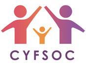 CYFSOC Logo