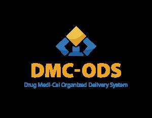 DMC-ODS