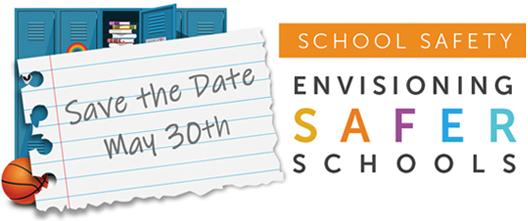 Evnistioning Safer Schools Flyer