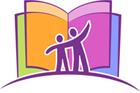 CYFSOC Training Academy Logo