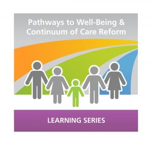 Pathways Learning Series