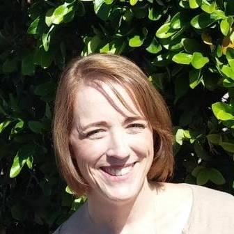 Michelle Hofer CWDS Training Coordinator