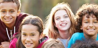 Public Child Welfare Training Academy Program